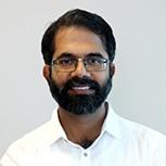 R Srinivasan