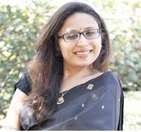 Radhika Gupta