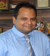 Raghav Iyengar
