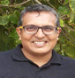 Rajesh Hattangady