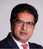 Ramdeo Agarwal