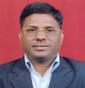 Ramesh Maloo