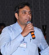 Ranjit Dani