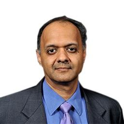 Ravi Gopalakrishnan