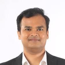 Sandeep Walunj
