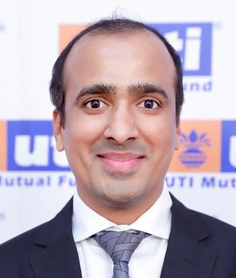 Aam aadmi ka momentum fund