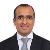Sharwan Goyal