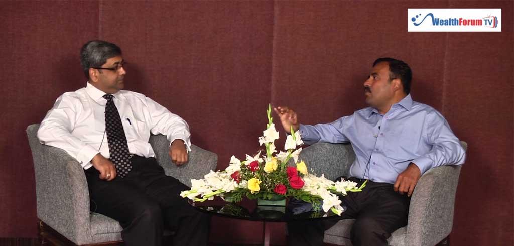 wealth forum tv