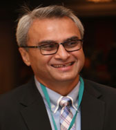 Sunil Jhaveri