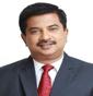 Swarup Mohanty