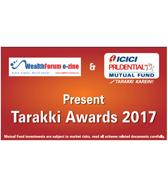 Tarakki Champions