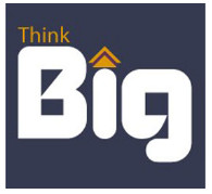 think big awards