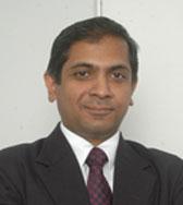 Venugopal Manghat