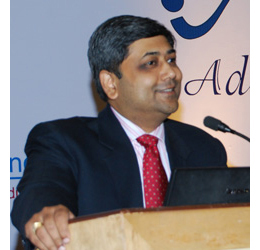 Vijay Venkatram