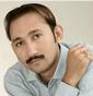 Vikash Agarwal