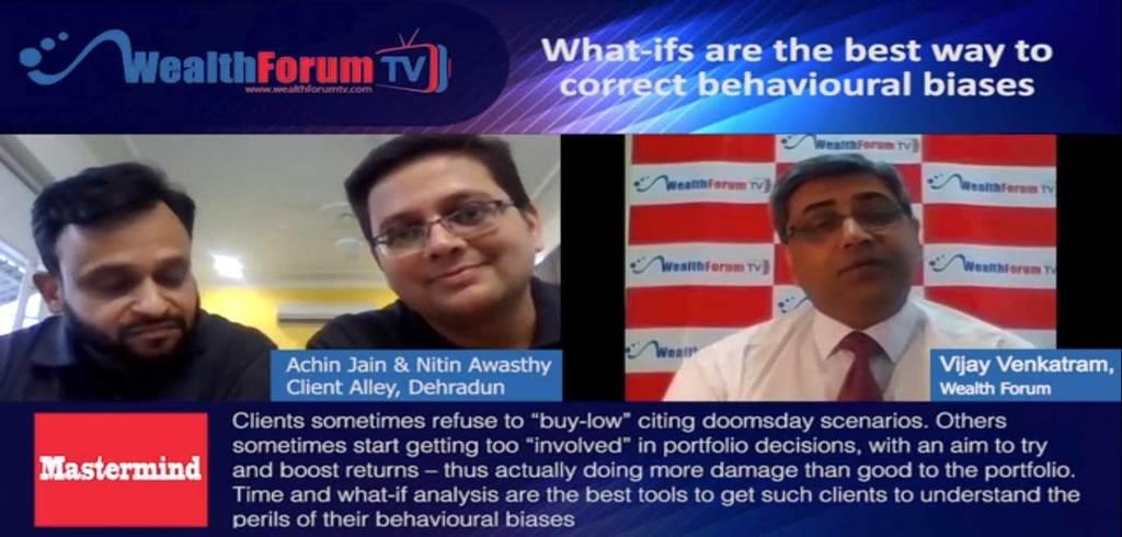 behavioural-insights